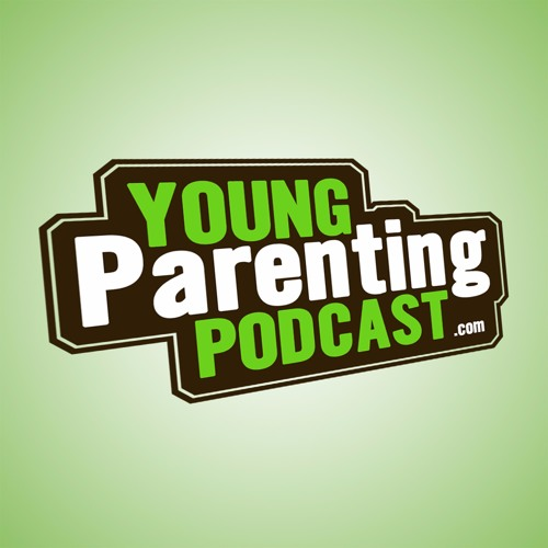Episode 1: Young Parenting Podcast - Postpartum Depression & Anxiety