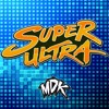 Super Ultra [Free Download]