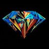 Download Diamonds-Rihanna Mp3