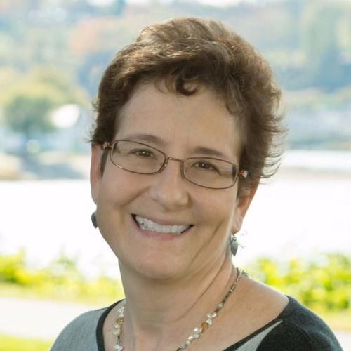 Susan Myeroy Staff Bio