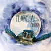 Morat - Como te atreves (Planeta Tortuga Cover)