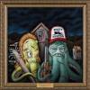 Free Download Billy Joe Shaver Original Squidbillies Theme Mp3