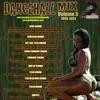 """""""What a Bam Bam""""  Dancehall Vol 5   1990-1993"""