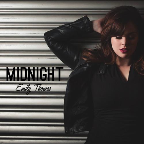Midnight Emily Thomas