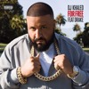 DJ Khaled Ft. Drake - For Free DJ-Sup3Rn0vz