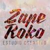 120 - 95 LA REVANCHA - ZAPEROKO LA RESISTENCIA SALSERA DEL CALLAO ( INANIMACION ZAPEROKO ) BY XINODJ