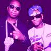 Gucci Mane & Soulja Boy - Pretty Boy Swag Remix (SLOWED)
