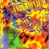 Dj Sy @ Pandemonium/Club Kinetic (19-5-1995)