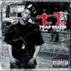 T.I. Type Beat (King Back)