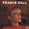 France GALL - Musique THiBB EDIT