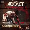 PHKADR001 - The Freaky Bastard - Fucking Die (Hardcore Is Not Justin Bieber - Album) ® Preview