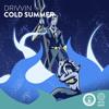 Drivvin - Cold Summer