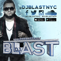 Hector Y Tito Mix - DJ Blast