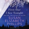 FIRST STAR I SEE TONIGHT by Susan Elizabeth Phillips