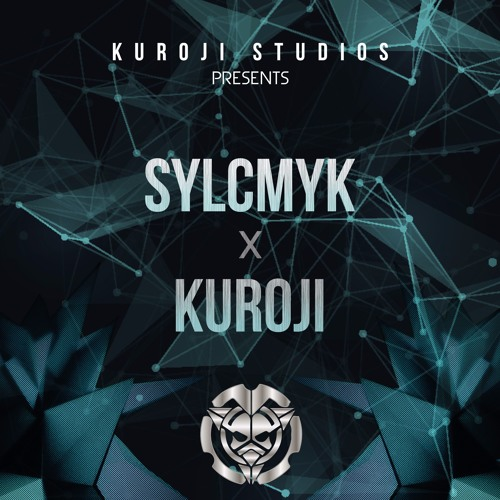 SYLCMYK X KUROJI STUDIOS