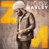 Ziggy Marley Interview W/ Selecta Steppa talks new album, favorite songs, new single and his legacy