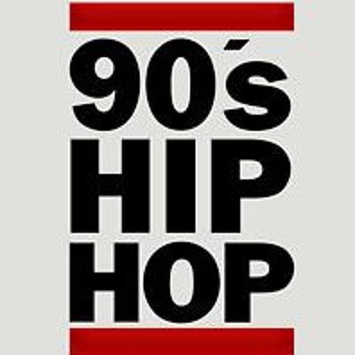 90's Hip Hop mix by Naturalbeatz | Free Listening on SoundCloud