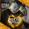 Ozuna - Corazon De Seda - Miguel Vargas Remix
