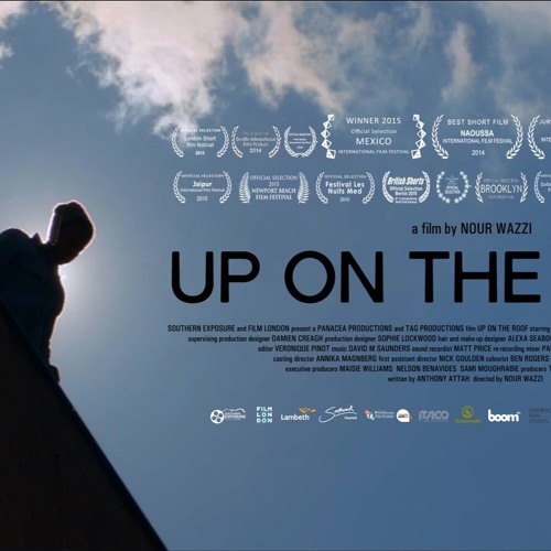 Up On The Roof - ORIGINAL SOUNDTRACK