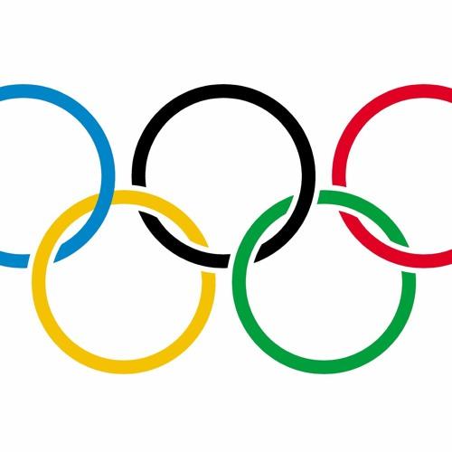Olympics - Rio 2016