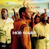 Mob Squad (DB Tha General & DJ Upgrade) - Meet The Ops (prod. Decades) [Thizzler.com Exclusive]
