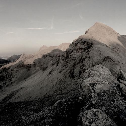 SAILOR SAILER - Karwendel
