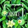 KIZZY CRAWFORD - Jungle Radio Edit