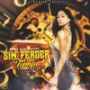 Andre ♫ - Sin perder tiempo - La calle es mia THE MIXTAPE - Saok THE REAL BEAT MAKER