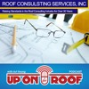 E2: NRP and Roof Consulting Services, Inc.  Combine Expertise for a Total Roofing Solution