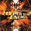 SEB Presents HYPER STAR ENERGY