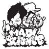 Mad Science - Diagrams - RF042