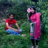 Badi_Nazuk_Hai_Ye_Manzil_(Niqash.Rose).mp3