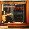 VANESSA PARADIS - Be My Baby ThiBB CRAZY Edit