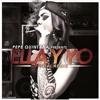 Ella Y Yo (Full Remix)(Remake) FT Farruko,Tempo,Almighty, Ozuna, Arcangel, Anuel AA Y Mas