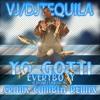Dj Tequila - Yo Gotti - Everybody (CrunkTurraTon Remix) Radio Edit FREE DOWNLOAD