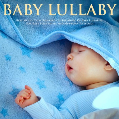 Baby Lullaby Guitar