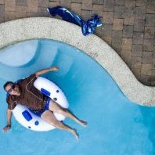 The Pool- Christos Tsiolkas
