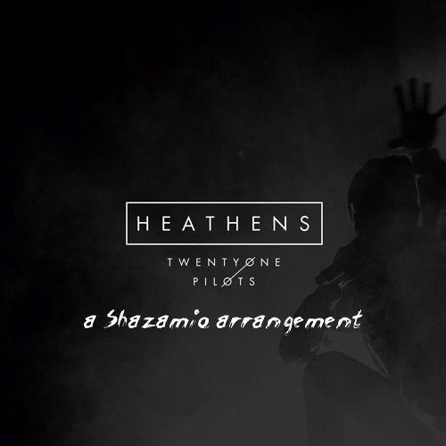 Heathens (Instrumental Music Arrangement)