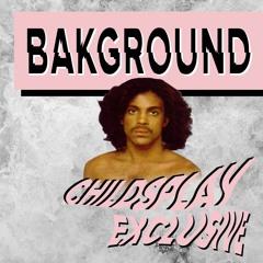 💆 bakground 💆 take u back 💆