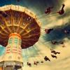 Life on a Carousel