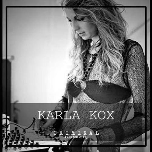 Karla Kox