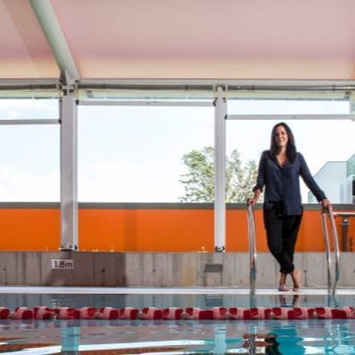 The  Pool- Hetti Perkins