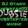 Hide Away Dubstep Remix by Daya and Otaku DJ Huntik