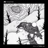 Brian Cid - Hidden (Original Mix)