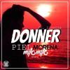 Donner - Piel Morena (MiloMilo Remix)[Worldwide Premiere]