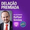 Delação Premiada / Raffael Simões mp3