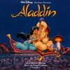 Aladdin - A Whole New World (Original Soundtrack)
