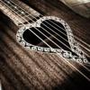We Can Never Break Up (Cover) - Alkaline Trio