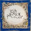 Download Just Like Heaven (Josh Patrick Remix) Mp3
