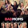 Ep 102 Bad Moms Little Men Movie Reviews Mp3